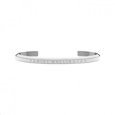DANIEL WELLINGTON Bracelet Classic Acier DW00400002