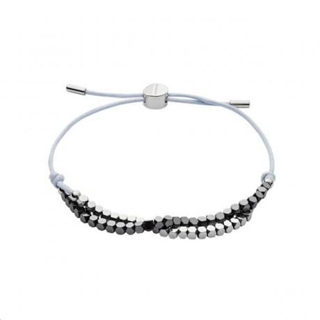 SKAGEN Bracelet Anette Acier SKJ1208040