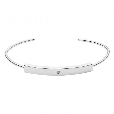 SKAGEN Bracelet Helena Acier SKJ1163040