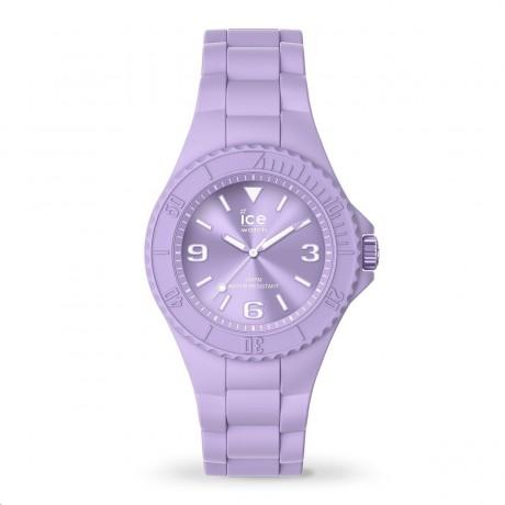 ICE WATCH Ice Génération Lilac 35 mm Quartz 019147