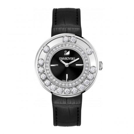 SWAROVSKI Montre Lovely crystal 36 mm Quartz 1160306