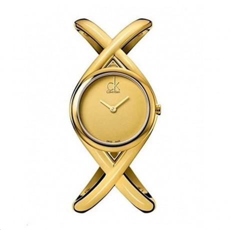 CALVIN KLEIN Montre bracelet 30 mm Quartz K2L24509