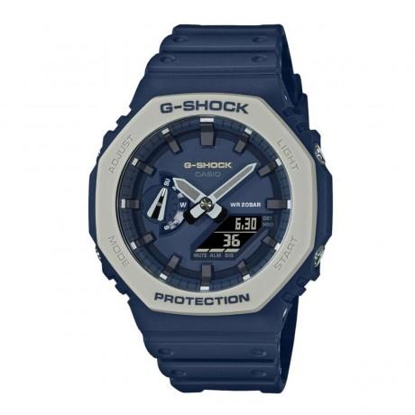 Casio G-Shock 48 mm Quartz