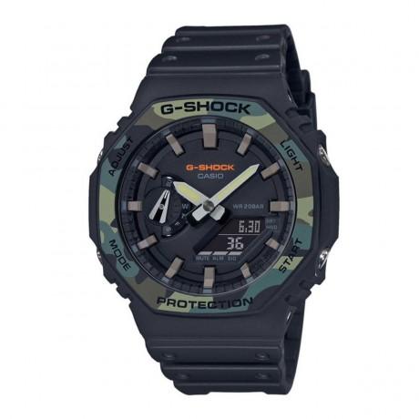 Casio G-Shock 48mm Quartz