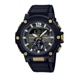 Casio G-Shock 50 mm Quartz