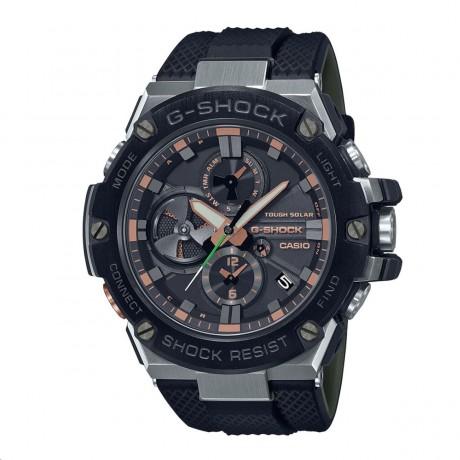 Casio G-Shock 58 mm Quartz