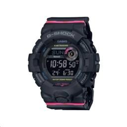 Casio G-Shock 45 mm Quartz