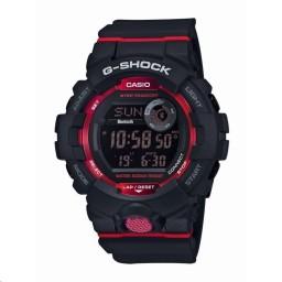 Casio G-Shock 49 mm Quartz