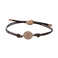 Bracelet-Tissot_1.jpg